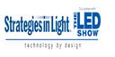 2019年美国国际照明及LED展览会
