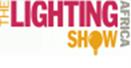 2019年南非国际灯具展