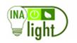 2019年印度尼西亞國際照明應用展