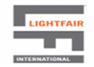2019年美国国际照明展览会