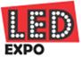 2019年印度国际LED照明展览会