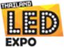 2019年泰國國際LED照明産品及技術展覽會