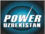 2019乌兹别克斯坦国际电力能源及照明展