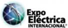 2019年墨西哥国际电力电工设备及照明展览会