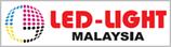 2019年馬來西亞國際永信贵宾会覽會