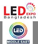 2019年孟加拉國際永信贵宾会覽會