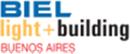 2019年阿根廷國際照明及建築展覽會