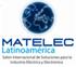 2019年智利国际照明、电气设备及节能展览会