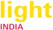 2020年印度国际灯饰照明展